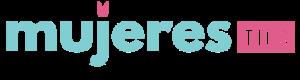 Mujeres TICs RD Logo