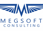 Megsoft-logo-sizenew-azul